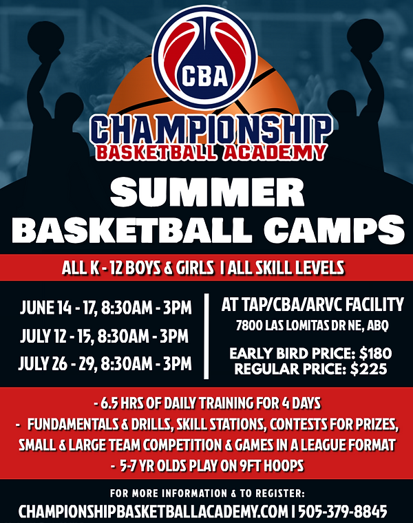 CBA 2021 SUMMER CAMPS.png