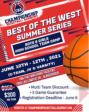 UPDATED BEST OF THE WEST JUNE 10-12.png