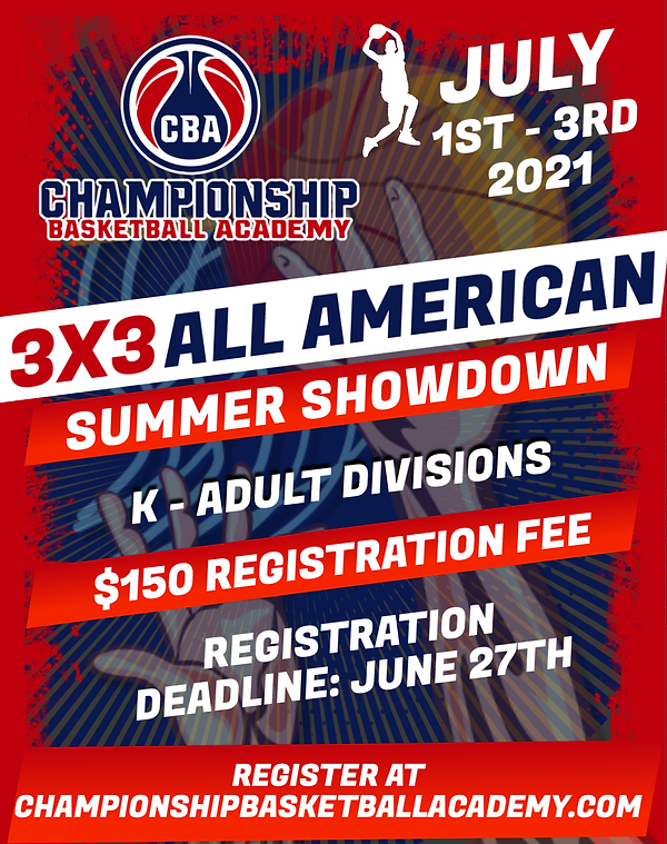 3X3 All American Summer Showdown.png