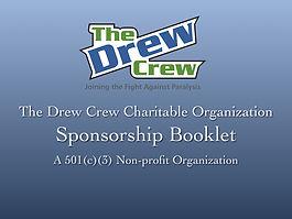 2020 Drew Crew Sponsorship booklet.001.j