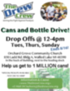 bottle drive new ending-01.png
