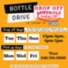 bottle drive deadline-02.png