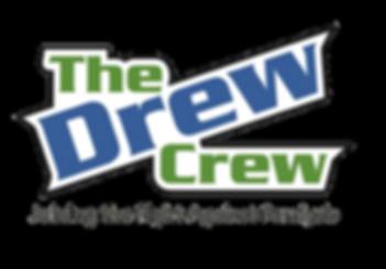 drew crew logo transp2.png