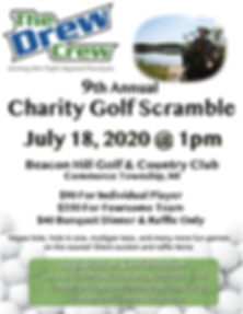 golf outing flyer 2020-01.png