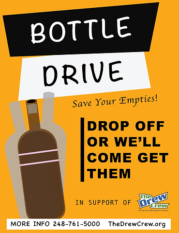 bottle drive 2.png