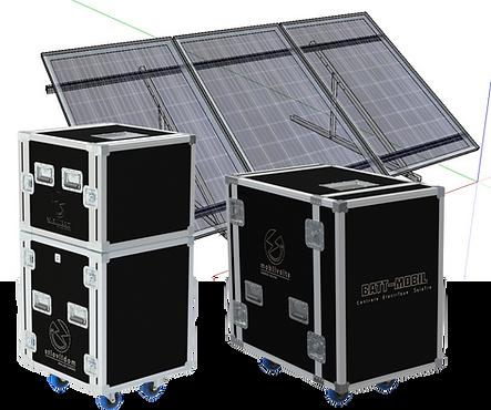 Solar box2.png