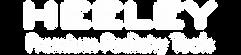 Heeley PPT Website Header.png