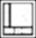 LRQA ISO 13485 Logo - White 2020.png