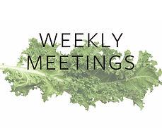 Weekly.Meeting.Icons.jpg