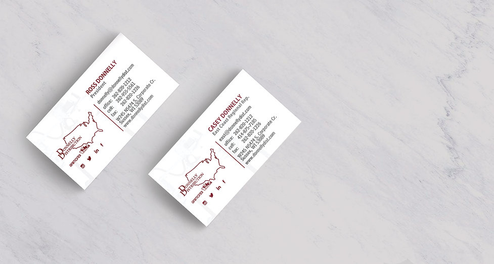 Donnelly-Distribution-Business-Cards-01.