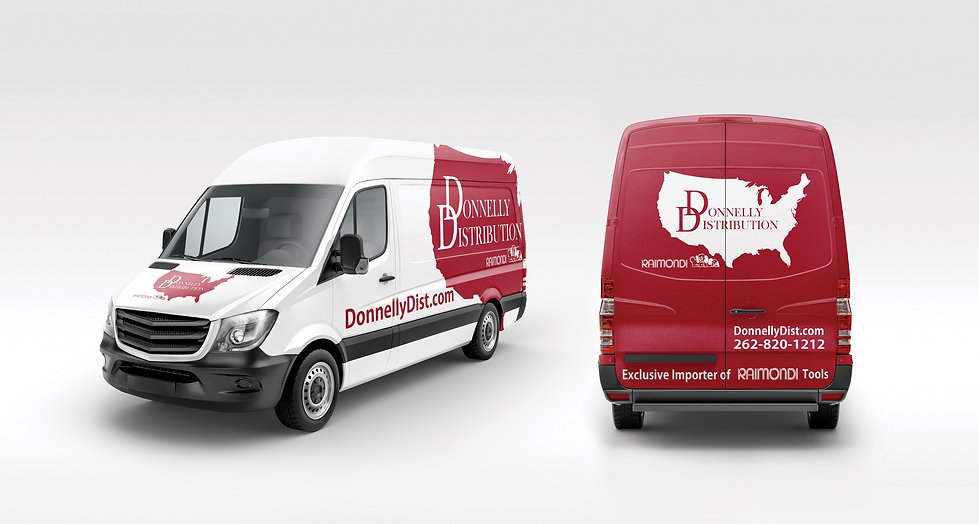 Donnelly-DIstribution--Vehicle-Wrap.jpg