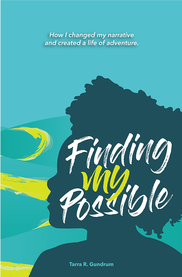 Find My Possible_Front Cover PNG.png