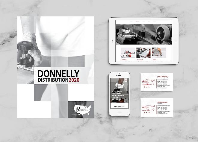 Graphic-design-DD-marketing.png