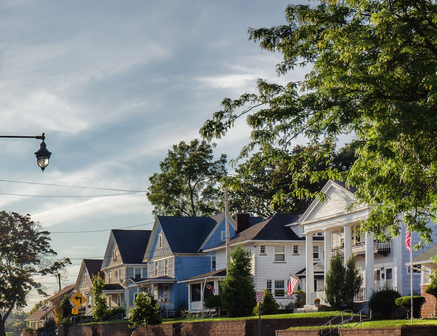 Rochester Property Management