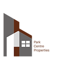 minimalistic Real Estate logo (3).png