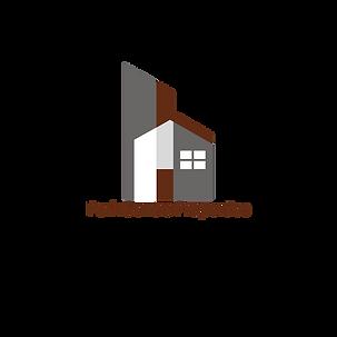 minimalistic Real Estate logo.png