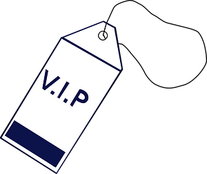 VIP edited .png