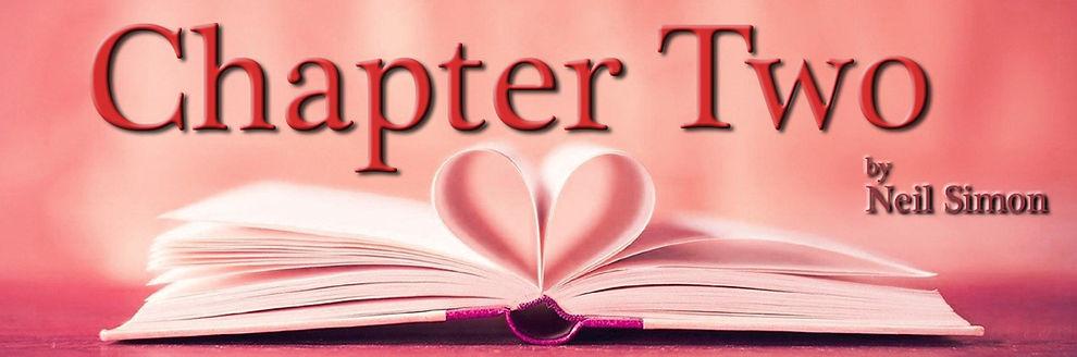 Chapter2Banner.jpg