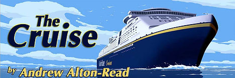 The Cruise.jpg