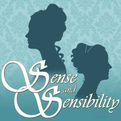 Sense and SensibilityWeb