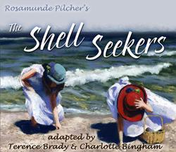 ShellSeekersWeb