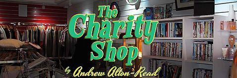 The CharityShop.jpg