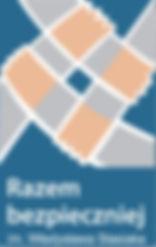 logo projekt.jpg