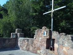 Gologta, XII i XIII stacja