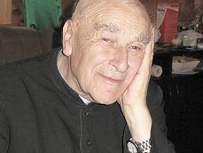ks. Czesław Wala