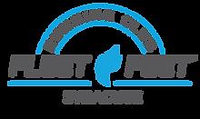FF_RC_19_logo_SYRACUSE_2Color_-_NEW_-585