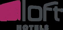 1200px-Aloft_Hotels_logo.svg.png