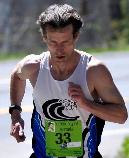 KevinCollins Trackclub picture.jpg