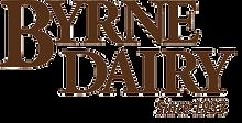 Byrne_Dairy_Logo_edited.png