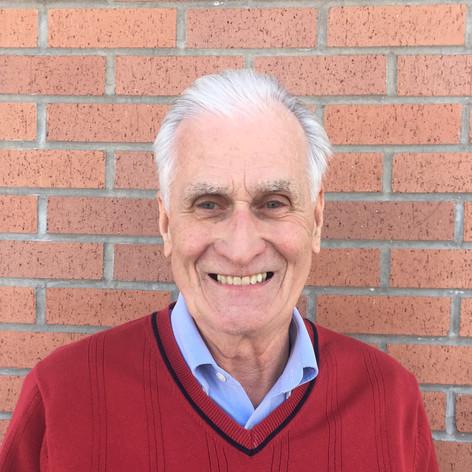 Dave McSally
