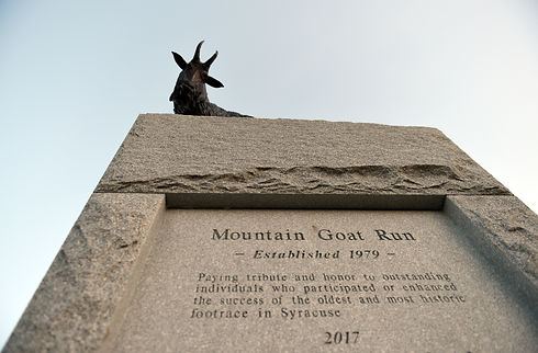 Goat statue-3rd.jpg