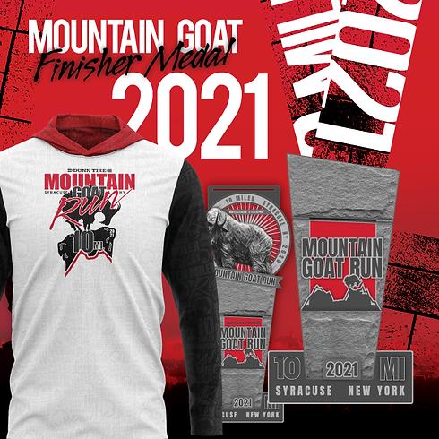 MountainGoat_Facebook_1200x628.png