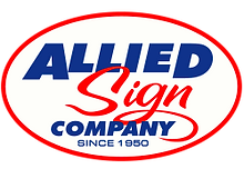 alliedsigncompany-logo.png