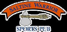 saltine-warrior1-1_edited.png