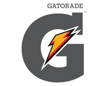 Color-gatorade-logo_edited.png