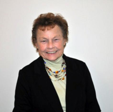 Lennie Tucker