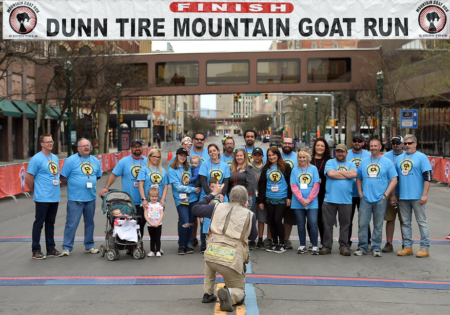 Mountain Goat Volunteers 2018-11.jpg