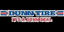 Dunn-Tire-Logo-2_edited.png