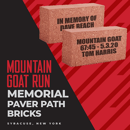 Goat Paver no year.png