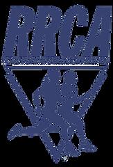 rrca_logo_website_blue.png