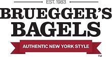 brueggers_bagels_logo.jpg