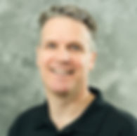 Jeff Ryskamp, PathogenDx