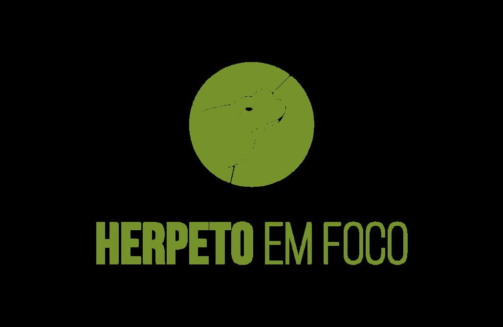 HerpetoEmFoco