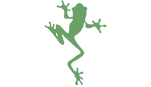 kisspng-tree-frog-vector-graphics-silhouette-clip-art-signing-savvy-llc-android-apps-appna