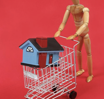 Home Prices in the Age of COVID-19