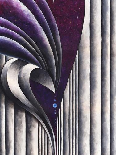 Эпоха Планка, эра Святого Августина. Нарушение суперсимметрии и первый миллиард лет